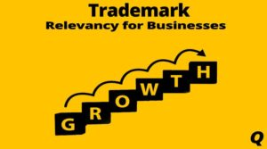 Growth Of Trademarks