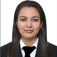Sheena Gupta Namaste UI