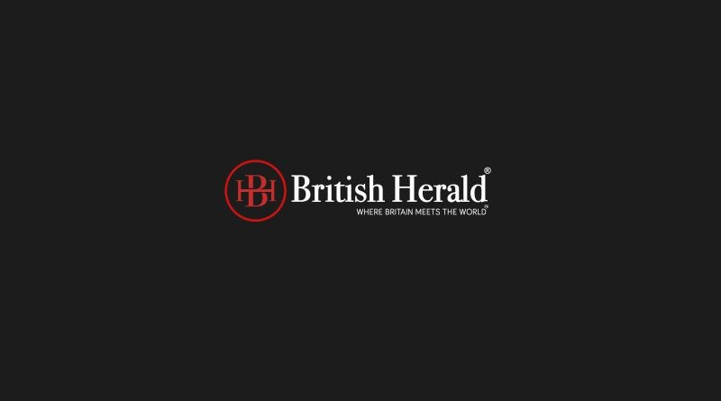 British Herald owner