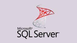 SQL Server Training cost