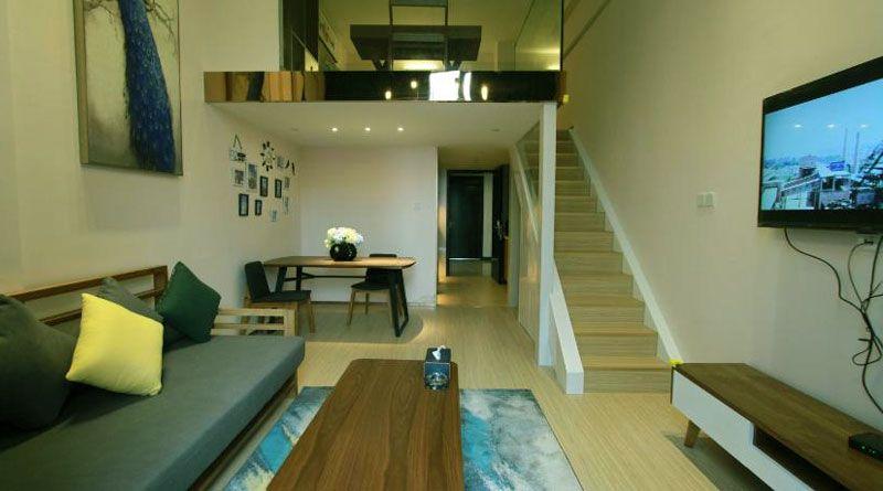 Duplex properties