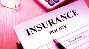sell insurance policy
