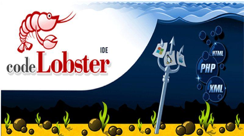 CodeLobster PHP IDE