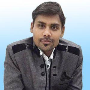 Dev Chaudhary Namaste UI