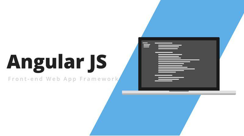 AngularJS Tips and Tricks