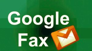 Best Free Google Fax Apps