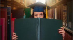 Apply Graduate School