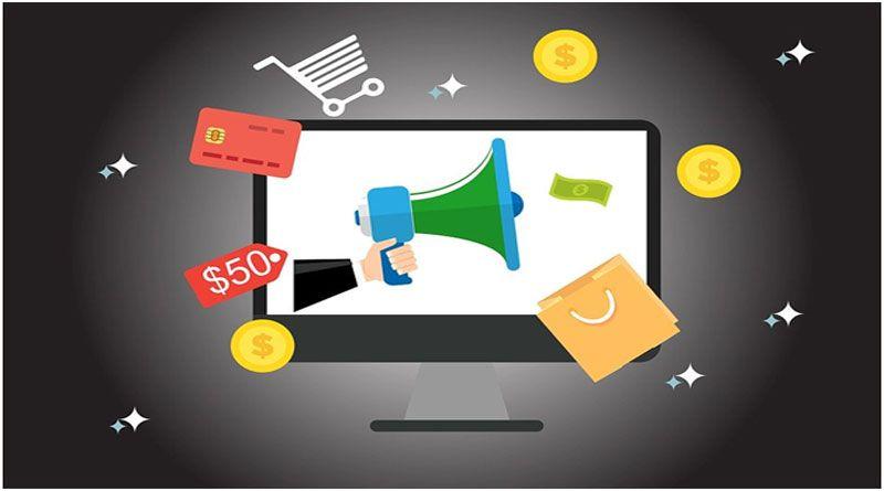 E-Commerce Lessons