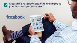 Measuring Facebook Analytics