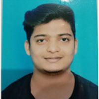 Piyush Khunteta Namaste UI