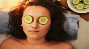 Homemade Remedies for Acne