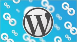 Alternatives to WordPress