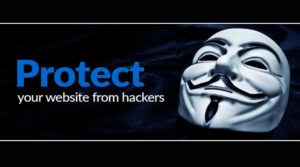 Prevent wordpress from hackers