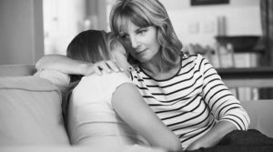 Co-Parenting Tips