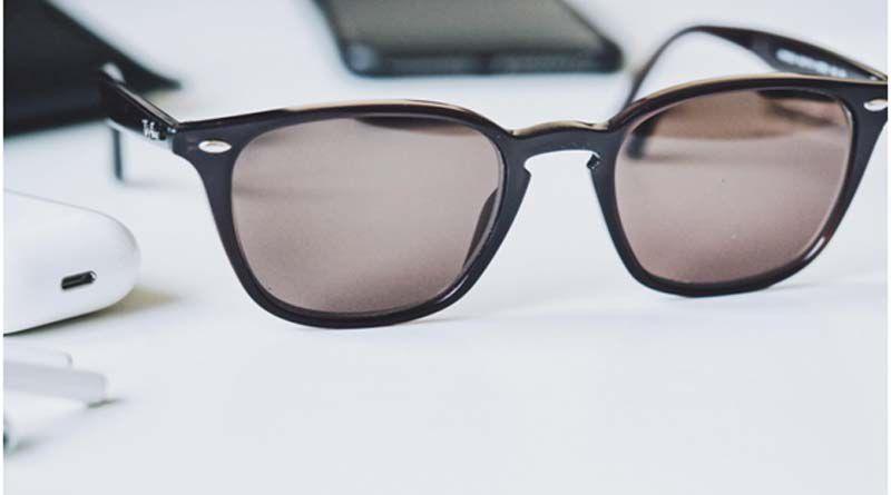 Layoners Sunglasses