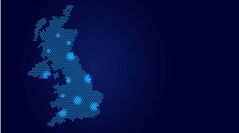 UK Venture