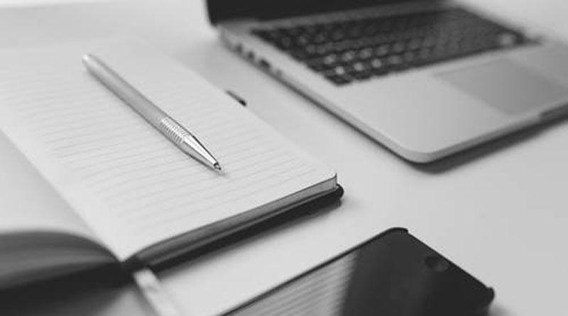 Business Copywriting Guide