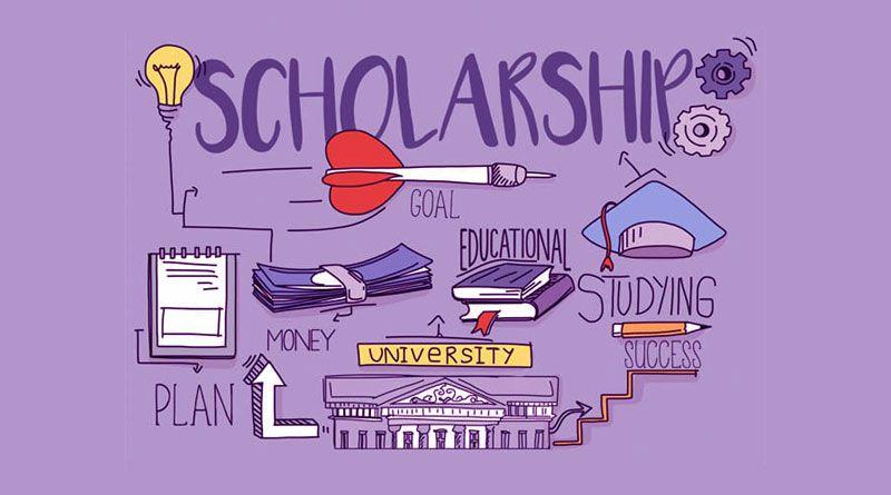 Scholarship Foundation