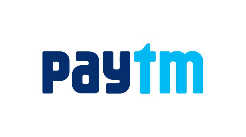 Paytm Money Earning Apps