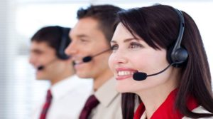 BPO Outsourcing Mistakes