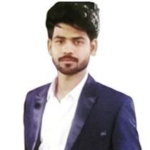Gaurav Saraswat Namaste UI
