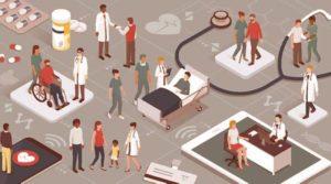 Patient Engagement Solutions Strategies