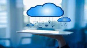 Advantages of Cloud Computing