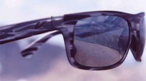 Sports Prescription Glasses