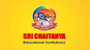 Sri Chaitanya Educational Institutions
