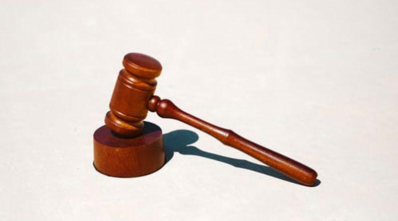 Law Graduates Jobs