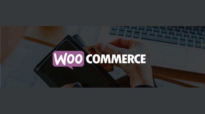 Best Woocommerce plugins