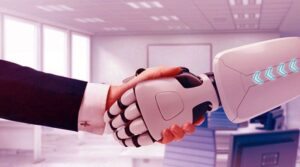Workplace Cobots