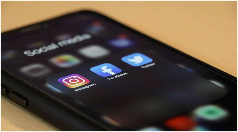 Audio Content on Social Media