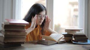 Balance Work and Study Life