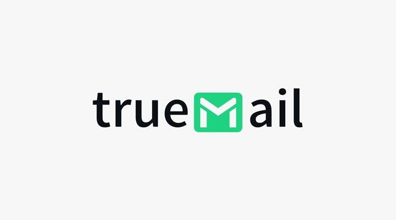 Truemail - Professional Email Verifier