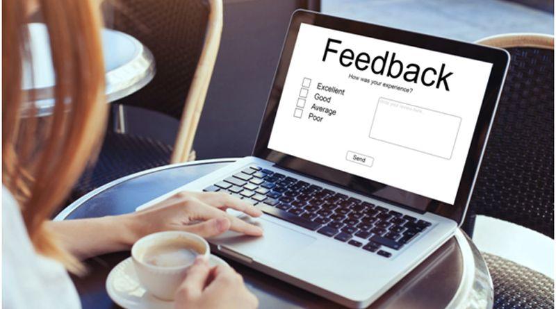 Customer Survey Questions