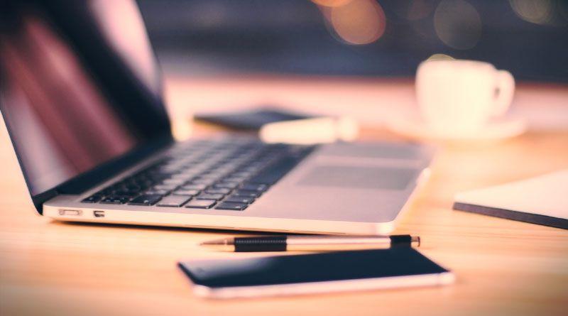 Laptop Benchmarks
