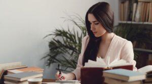 Online Essay Experts