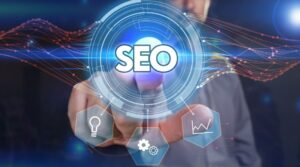 How SEO Work