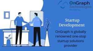 Startup Development