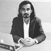 Ankit Singh Namaste UI