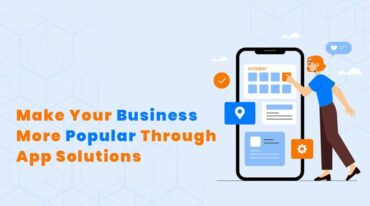 Business App Solutions