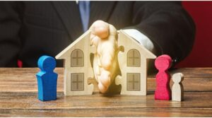 Family Law Divorce