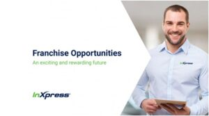 freight franchise opportunities
