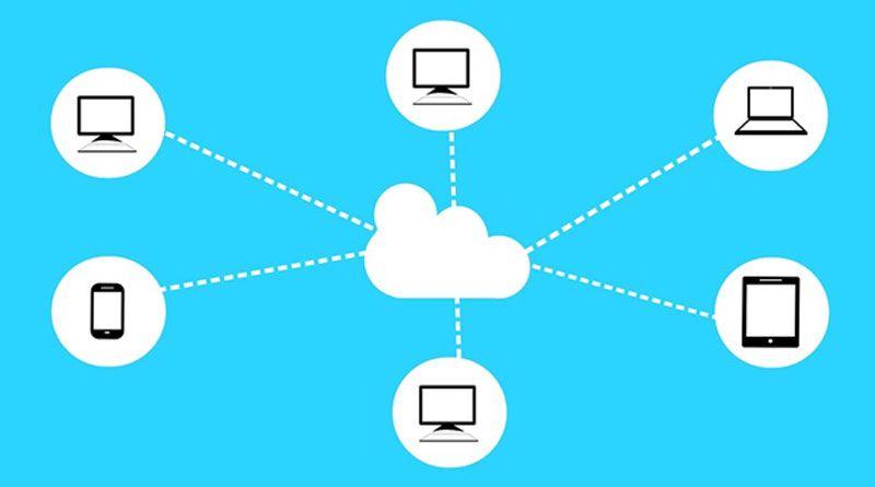 Cloud Computing VS Traditional Computing