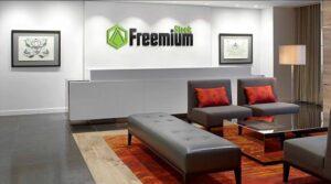 FreemiumStock
