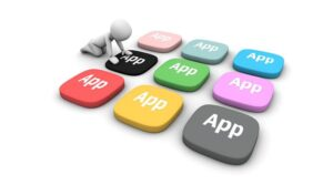 Future of Hybrid Mobile Apps