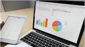 Revenue Cycle Management Companies