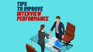 interview performance