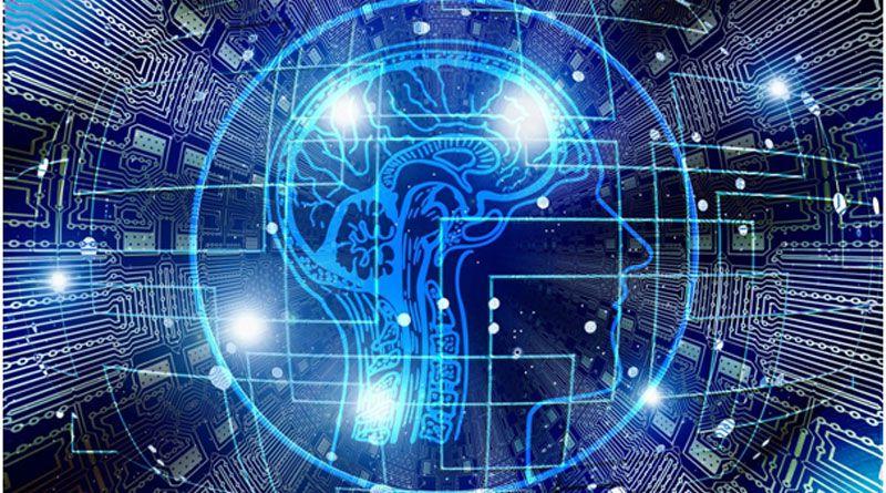 Artificial Intelligence Vid